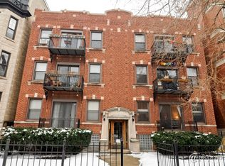 3739 N Wilton Ave # 1S, Chicago IL