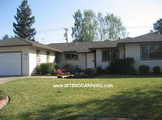 19866 Charters Ave , Saratoga CA