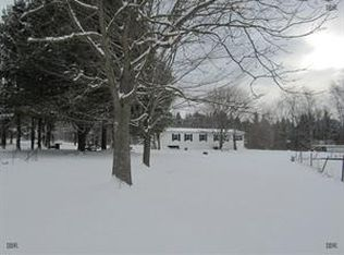 475 W Dryden Rd , Freeville NY