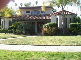 4425 Atoll Ave , Sherman Oaks CA