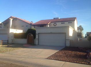 6631 W Brown St , Glendale AZ