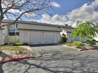 1401 Millich Ln , San Jose CA