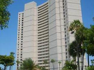 5200 N Flagler Dr Apt 601, West Palm Beach FL