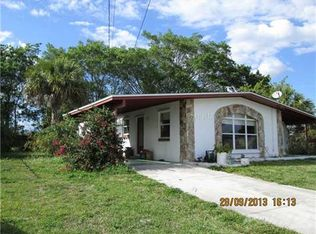 22178 Hernando Ave , Port Charlotte FL