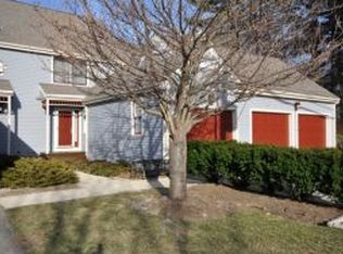 136 Spinnaker Way , Portsmouth NH