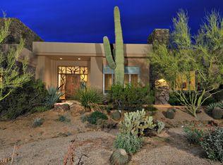 10040 E Happy Valley Rd Unit 405, Scottsdale AZ