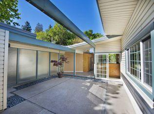 64 Los Cerros Ave , Walnut Creek CA