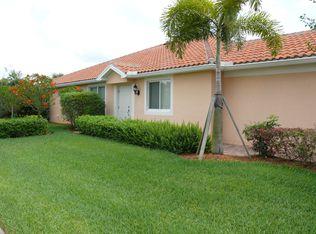 28713 Xenon Way , Bonita Springs FL