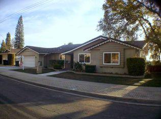 6437 Hillgrove Dr , San Diego CA