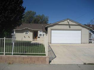 2154 Marsh Ave , Pittsburg CA