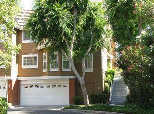 20950 Oxnard St Apt 37, Woodland Hills CA