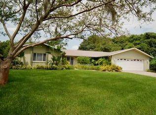 2420 Saber Ct , Clearwater FL