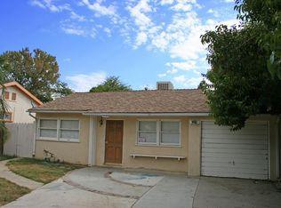 22142 Wyandotte St , Canoga Park CA