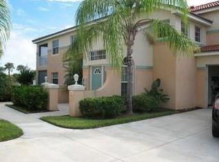 10871 Crooked River Rd Apt 201, Bonita Springs FL