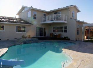479 Tiller Ln , Redwood City CA