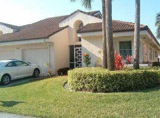 10891 Lakemore Ln Apt B, Boca Raton FL