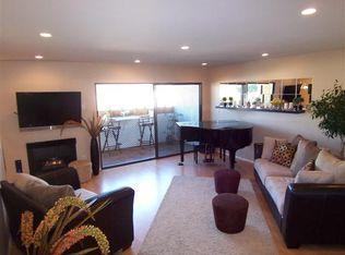 444 Piedmont Ave Unit 225A, Glendale CA