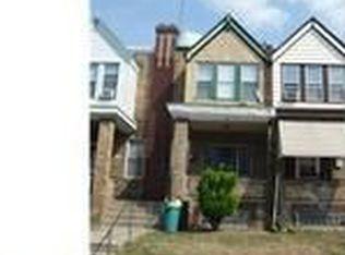 5843 N Howard St , Philadelphia PA