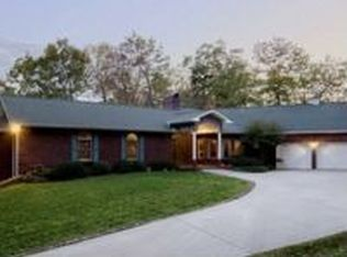 239 Bearwallow Mountain Rd , Hendersonville NC