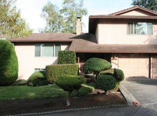 1440 Killarney Dr , West Linn OR