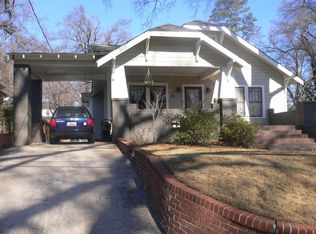 20 Ashley Ave , Greenville SC