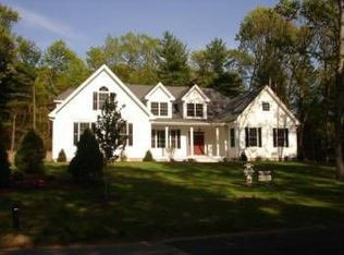 37 Abbott Rd , Ellington CT