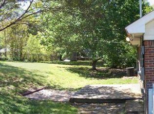 5081 Parkside Ave , Memphis TN