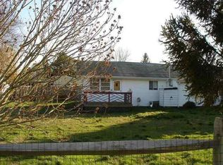 104 Cleveland Ave , Somers Point NJ
