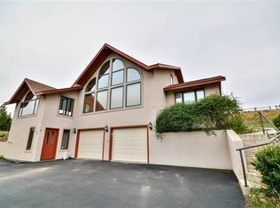 20 Gingerquill Ct , Dillon CO
