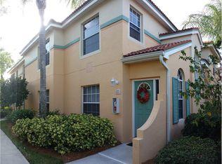 10911 Oak Island Rd Apt 201, Bonita Springs FL