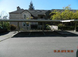 695 Bristol Dr Apt 278, Hayward CA