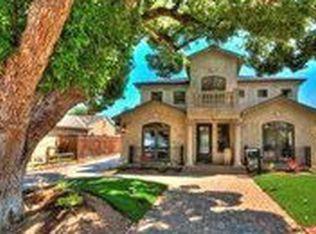 2270 Lansford Ave , San Jose CA