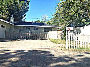 27877 Galeton Rd , Santa Clarita CA