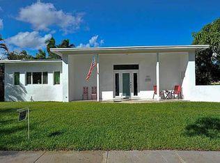 889 NE 97th St , Miami Shores FL