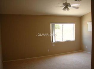 515 Flemington Ct , North Las Vegas NV