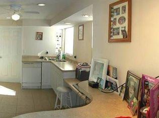 1016 Pineland Ave , Venice FL
