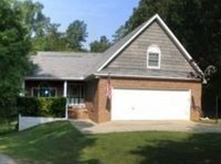 112 Mallard Lakes Ct , Lexington SC