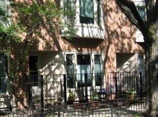 1804 N Dayton St , Chicago IL