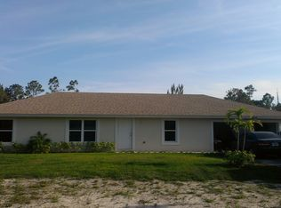 12658 62ND LN N , WEST PALM BEACH FL