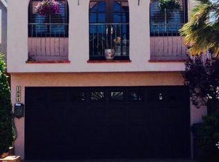 1621 Goodman Ave , Redondo Beach CA