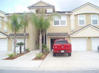 209 Larkin Pl Unit 107, Saint Johns FL