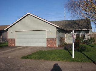 3655 Berkshire St , Eugene OR