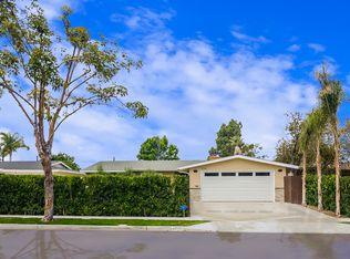 3249 Washington Ave , Costa Mesa CA
