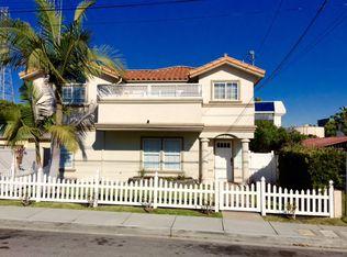 2513 Vanderbilt Ln # A, Redondo Beach CA