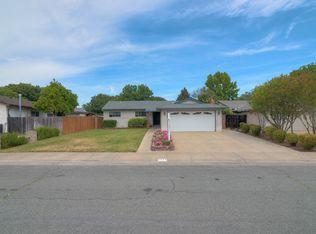 8603 Royalglen Way , Sacramento CA