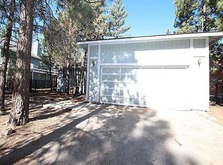 951 D LN , BIG BEAR CITY CA