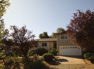 3048 Pasada Rd , Cameron Park CA