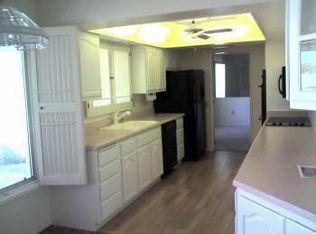 9822 W Lindgren Ave , Sun City AZ