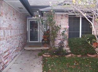 217 SW 142nd St , Oklahoma City OK
