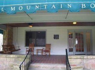 402 Signal Mountain Blvd , Signal Mountain TN